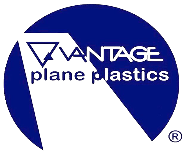 Vantage Plane Plastics | The General Aviation Leader in