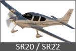 SR20 / SR22
