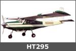 HT295