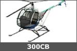 300CB