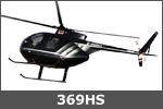 369HS