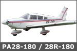 PA28-180/28R-180