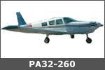 PA32-260