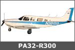 PA32-R300