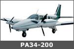 PA34-200