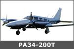 PA34-200T