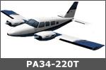 PA34-220T