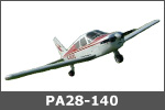 PA28-140