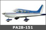 PA28-151