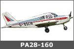 PA28-160