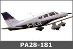 PA28-181