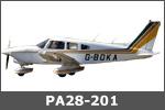 PA28-201