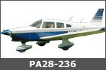 PA28-236